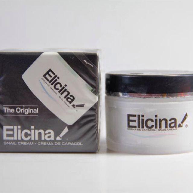 ELICINA ORIGINAL 40gram