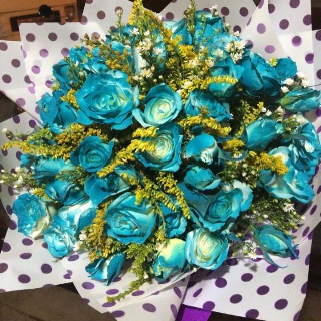 Flowers For Sale For The Valentines- Direct Supplier
