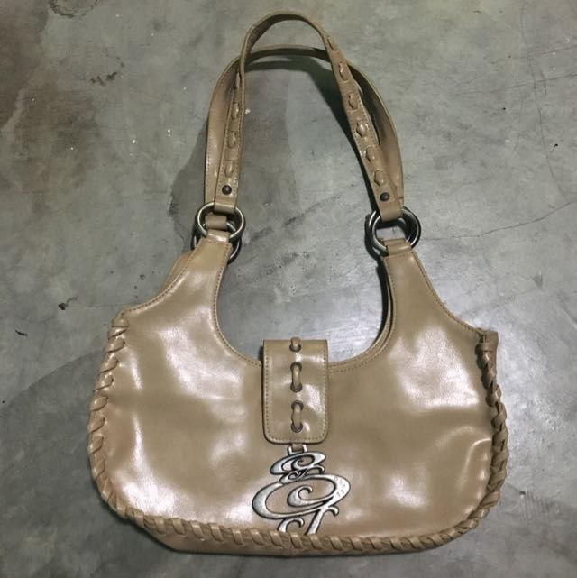 Guess mini shoulder bag