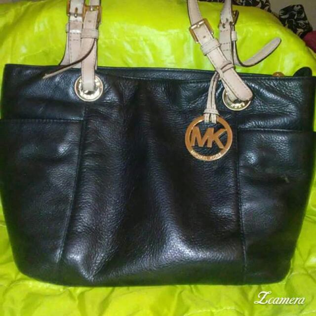 Micheal Kor Handbag