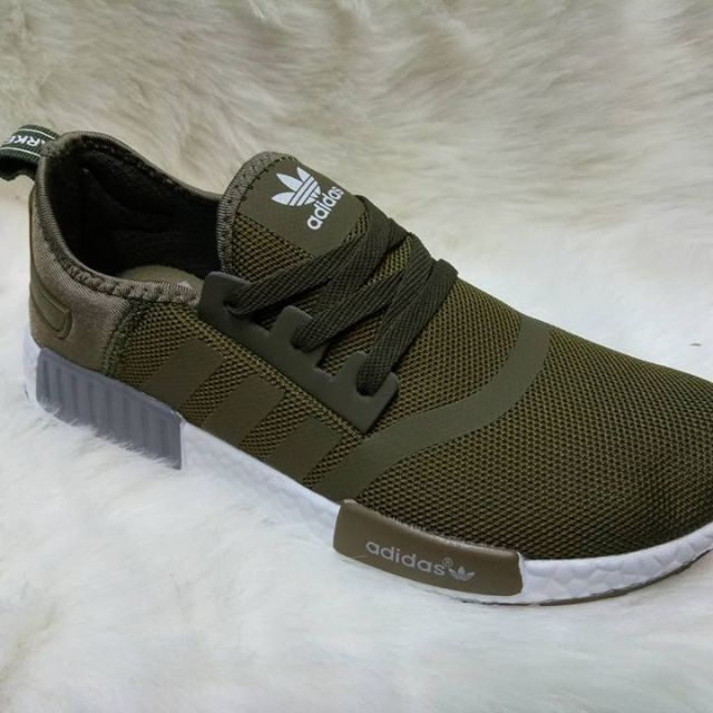 NMD  Adidas for men