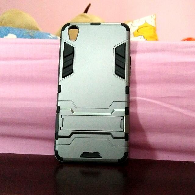 Premium Mobile Case