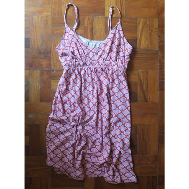 REPRICED: Cotton On Dress - Small P75