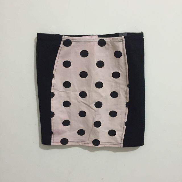 Supre Bodycon Skirt