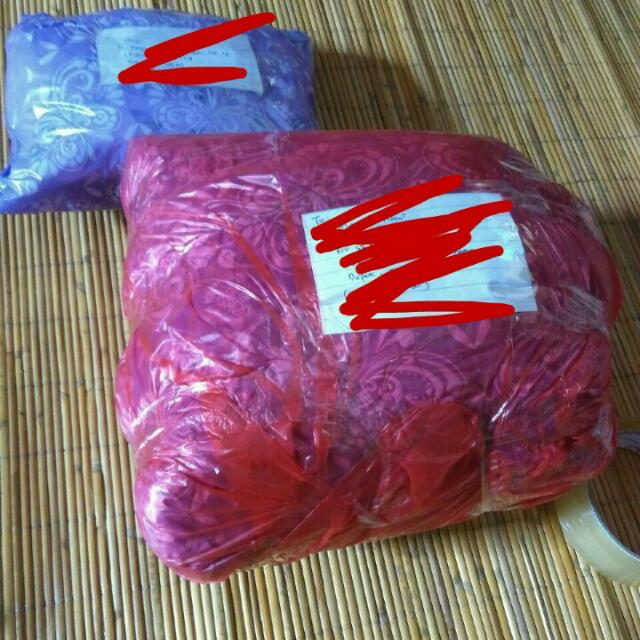 Trusted Seller!!
