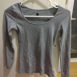 FREE SHIP Cotton On Long Sleeves