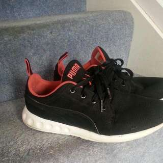 Puma Size 10 Shoes