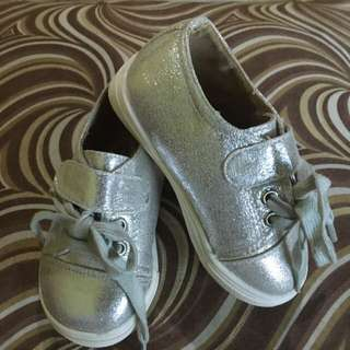 Unisex Toddler Shoes