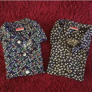 Preloved original cool shirt