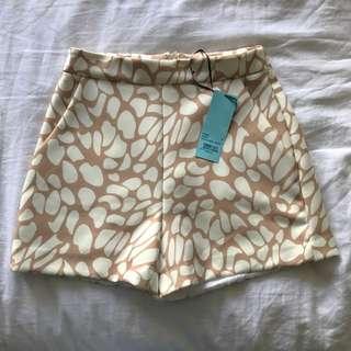 Kookai Shorts Size 36