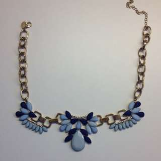 Lovisa Statement Necklace