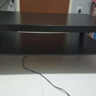 Coffee Table(nego)