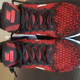 Nike Max Sequent 2