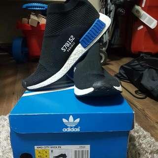 Adidas Nmd Cs1 Og 9.5us