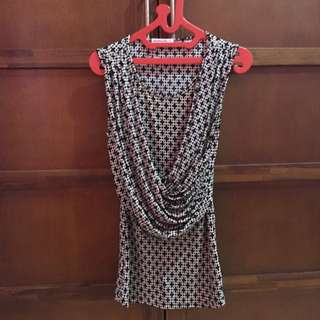 Dress (Number 61)