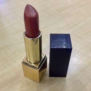 Authentic Estee Lauder Lasting Shimmer Lipstick 💄