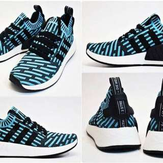 ADIDAS PRIME KNIT Collection