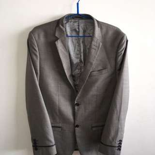 Suit Jacket/ Blazer