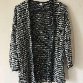 Hnm Knitwear