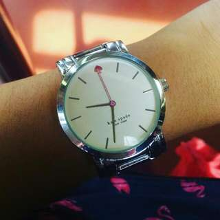 Kate Spade Highend Watch