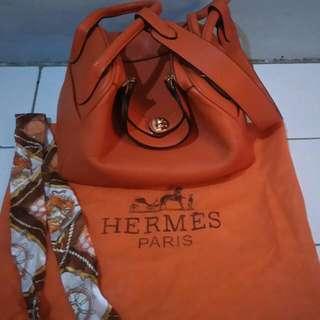 Hermes Semi Premium