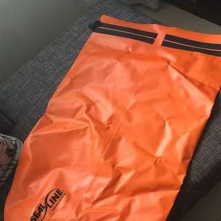 Seal line dry Bag