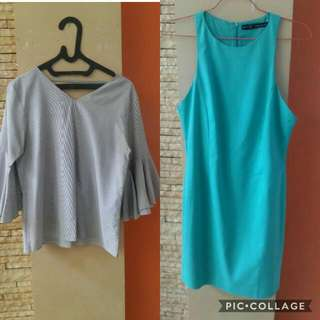 All Items 50k