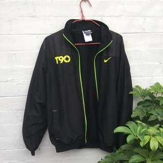 T90 Nike Dri-fit Windbreaker Jacket