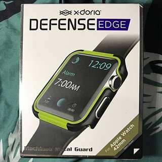 BNIB X-doria Defense Edge