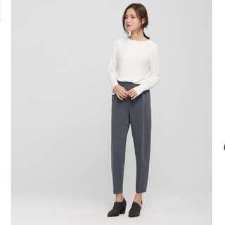 Starmimi 西裝褲