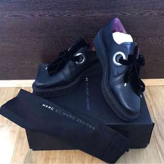 Marc Jacobs Creepers