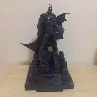 Batman Arkham knight Collectors Statue