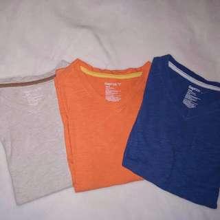 Gapkids T Shirts