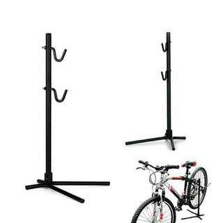 Bike Repair Stand (Ordinary)