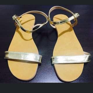 Authentic Marikina Shoes