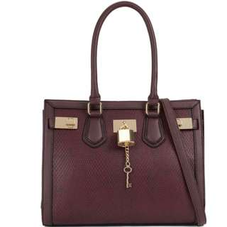 Aldo Handbag - Gilliam