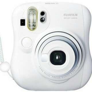 Mini 拍立得 相機 鏡頭 主機板 故障維修 免運費