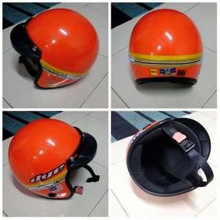 Helmet Apollo MS88