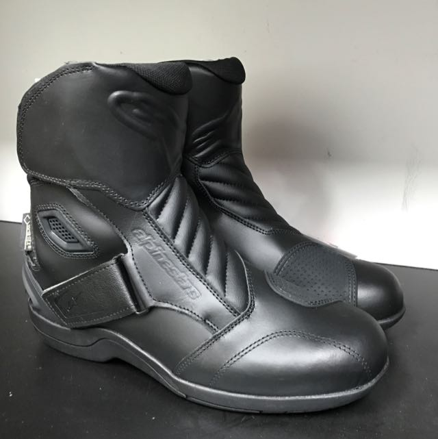 BootCar Carousell Goretex Accessories Alpinestars Newland On 2WED9HIY