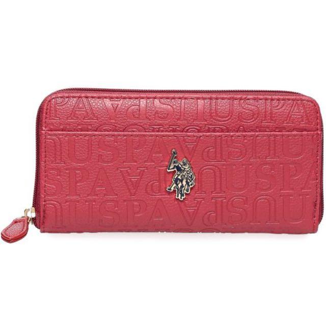 f65a8f3984 Home · Women s Fashion · Bags   Wallets. photo photo photo photo photo