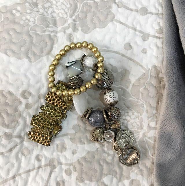 Bangle/Bracelet  Set