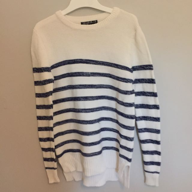 Cotton On Knit Pullover Jumper