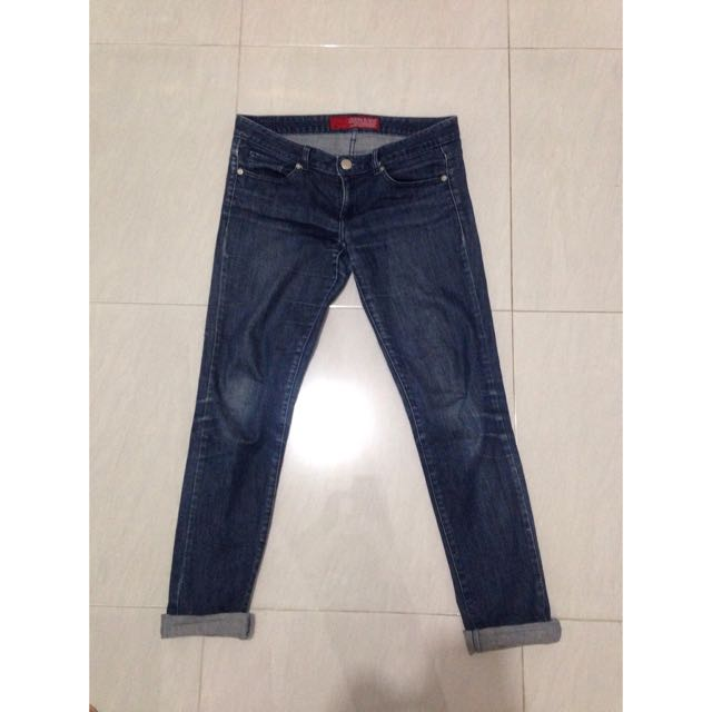 GUEES jeans original