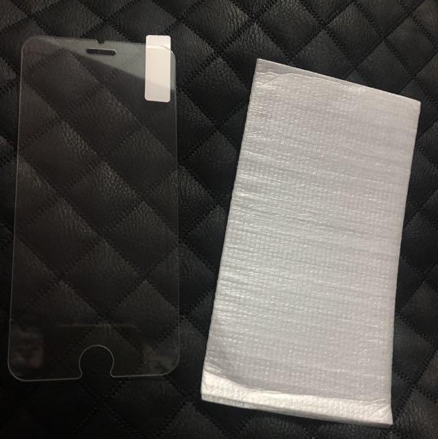 IPHONE 7,6s,7,7s Screen Card