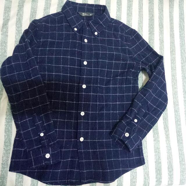 NET男童襯衫👶