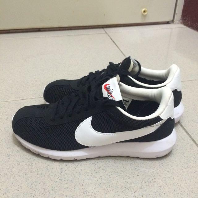 Nike LD 1000 黑