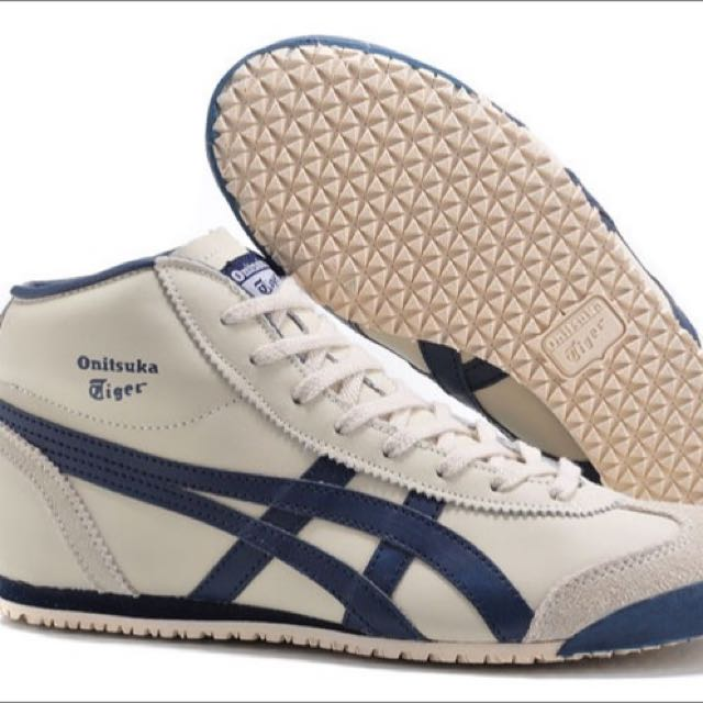 new product 0e305 83058 Original Onitsuka Tiger Unisex Sneakers Fitness & Cross-Training Shoes  THL328-1659 Sports Shoes