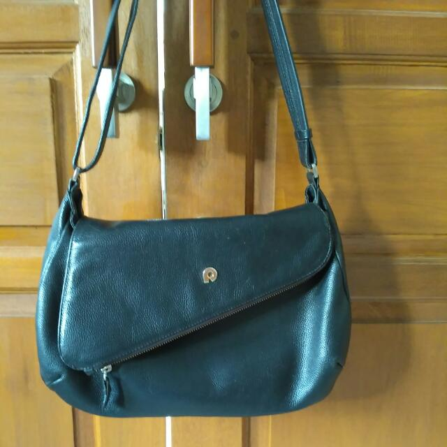 Papillon Slingbag