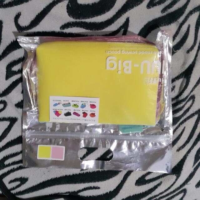 p+g Design  Design SHu££le NUU-Big