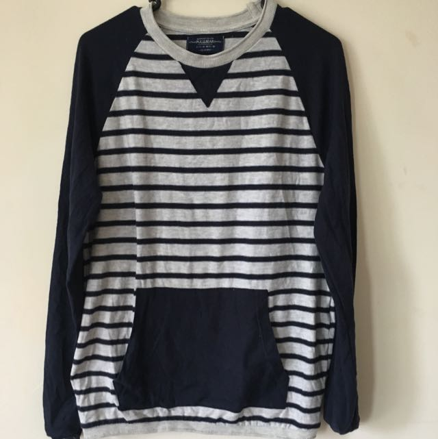 Pull And Bear Sweater